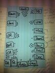 talkmap1